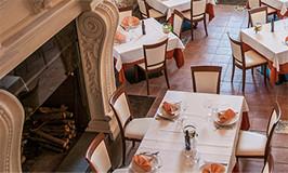 ristorante-preview