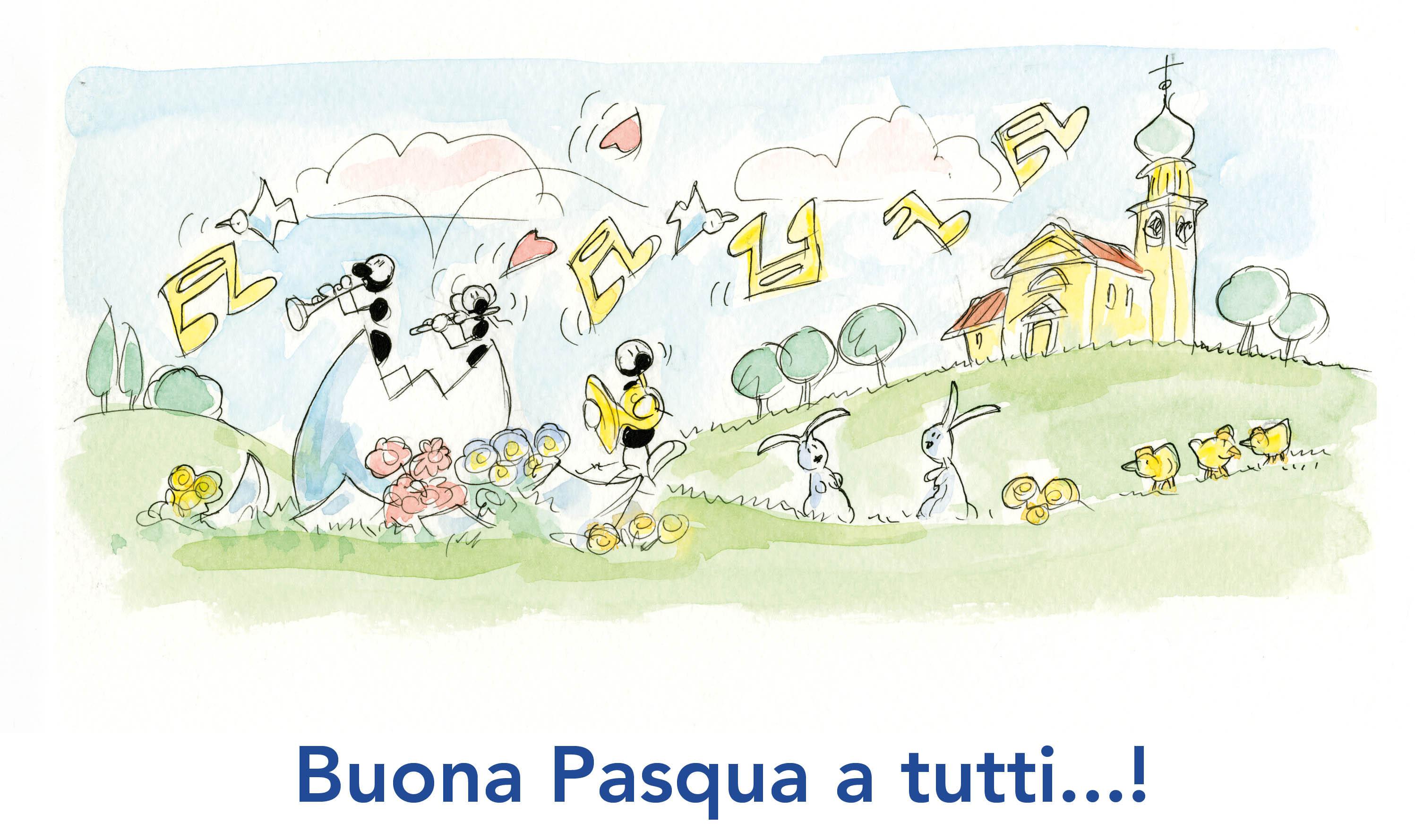 Fabio-Vettori-auguri-di-Pasqua