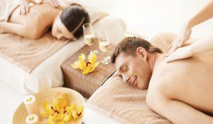 coppia-con-massaggio