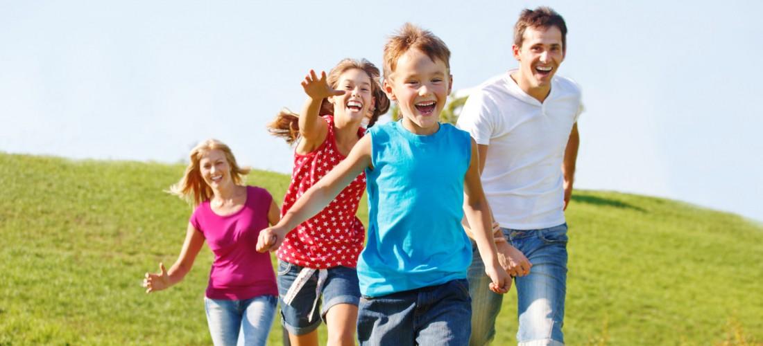 porta-in-vacanza-la-tua-famiglia-1574388422