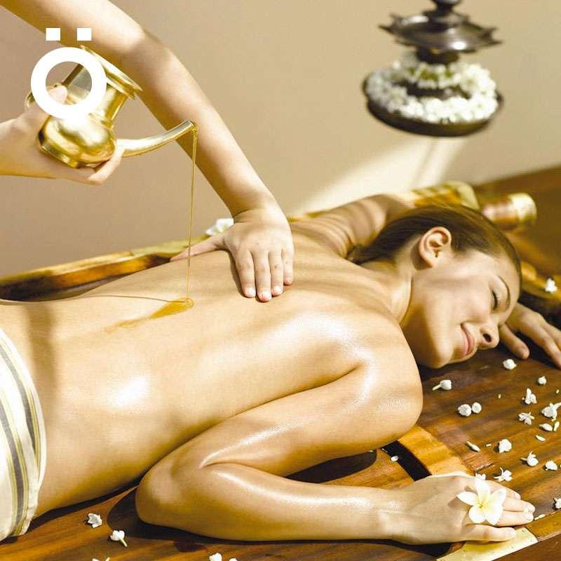 Massaggio_Ayurveda_1547652194