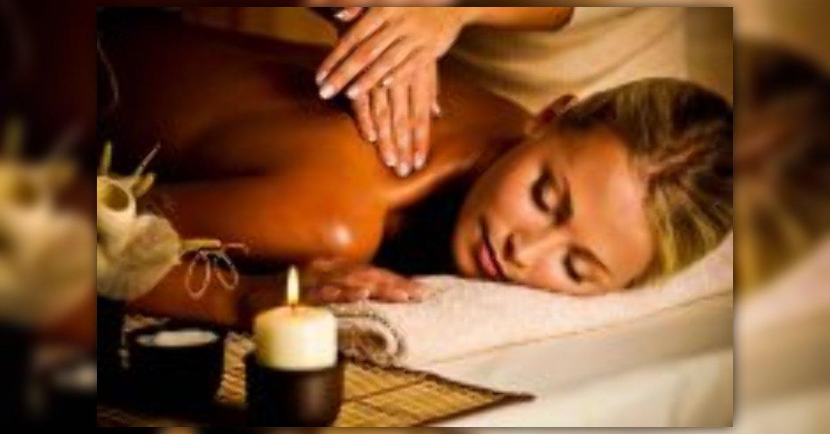 rilassati-con-un-massaggio-thailandese-ayurveda-shiatsu_1280